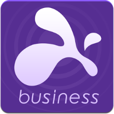 Splashtop Business Access
